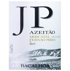 JP White 2020