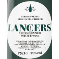 Lancers White
