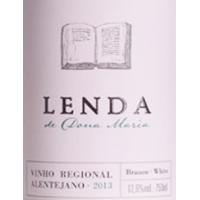 Lenda Bianco 2018