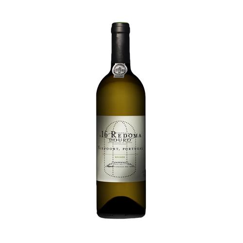 Niepoort Redoma Blanc 2019
