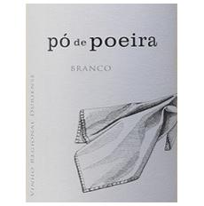 Pó de Poeira Blanco 2019