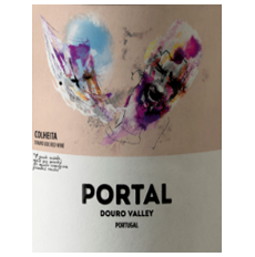 Quinta do Portal Rouge 2018