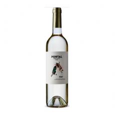 Quinta do Portal Moscatel Galego White 2016