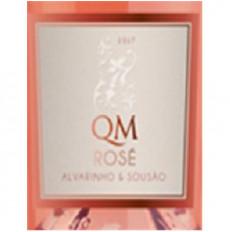 QM Rosé 2019