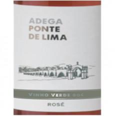 Ponte de Lima Rosé 2020