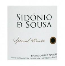 Sidónio de Sousa Special...