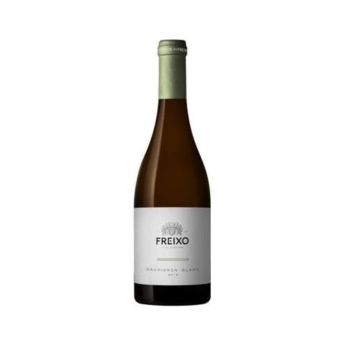 Herdade do Freixo Sauvignon Blanc White 2018