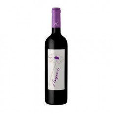 Margarida Alicante Bouschet Red 2012