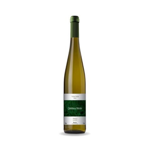 Quinta do Monte Azal Reserve White 2015
