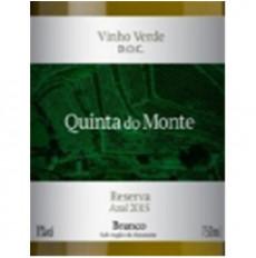 Quinta do Monte Azal...