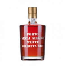 Vista Alegre White Colheita Port 2007