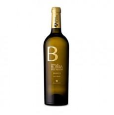 Borba Premium Bianco 2016