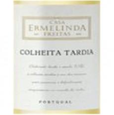 Dona Ermelinda Récolte...