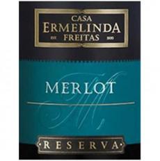 Dona Ermelinda Merlot...