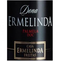 Dona Ermelinda Red 2019