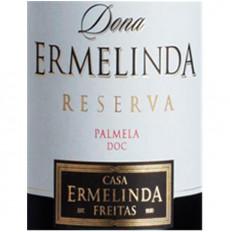 Dona Ermelinda Reserve Red...