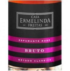 Dona Ermelinda Rosado Bruto...
