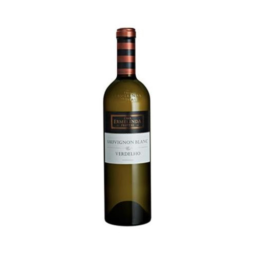 Dona Ermelinda Sauvignon Blanc Verdelho White 2019