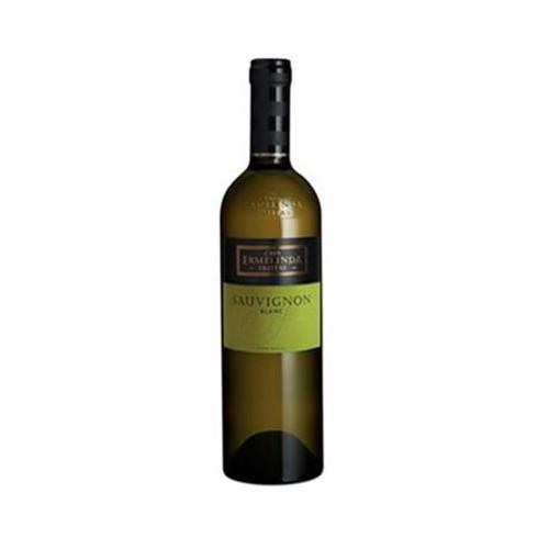 Dona Ermelinda Sauvignon Blanc White 2019