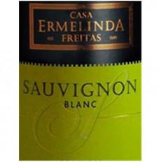 Dona Ermelinda Sauvignon...