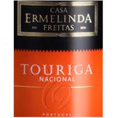 Dona Ermelinda Touriga...