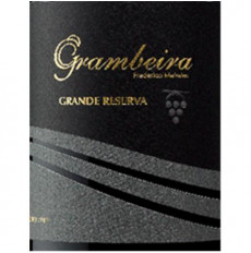 Grambeira Grand Reserve Red...