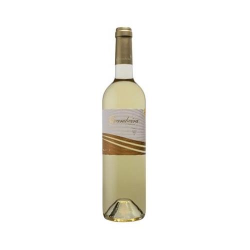 Grambeira Blanc 2019