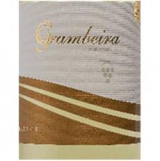 Grambeira White 2019