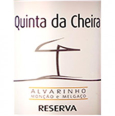 Quinta da Cheira Alvarinho...