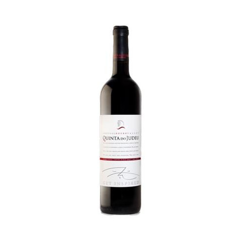 Quinta do Judeu Reserve Red 2014