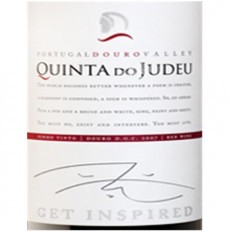 Quinta do Judeu Reserve Red...