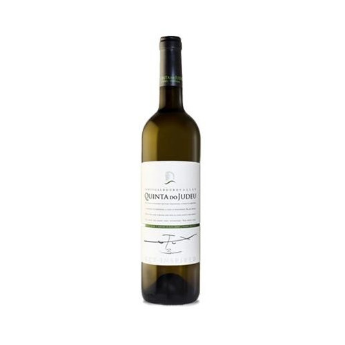 Quinta do Judeu Reserve White 2018