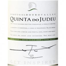 Quinta do Judeu Reserve...