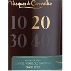 Vasques de Carvalho 20...