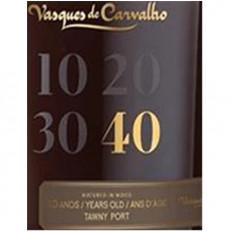 Vasques de Carvalho 40...