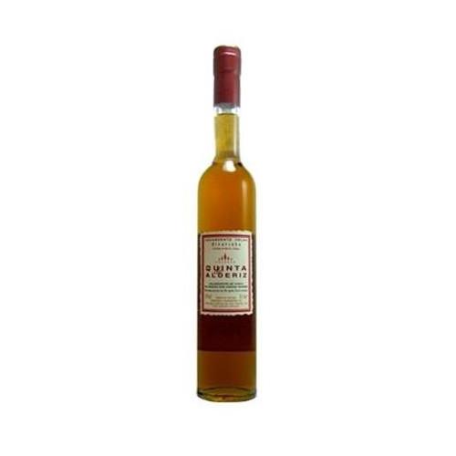Quinta de Alderiz Alvarinho Old Brandy