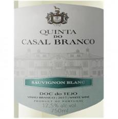 Quinta do Casal Branco...