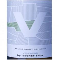V by Secret Spot Valpaços...