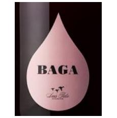 Luis Pato Baga Gota Rosé...