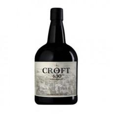 Croft 430th Anniversary Celebration Edition Porto