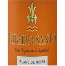 Ribeiro Santo Blanc de Noir...