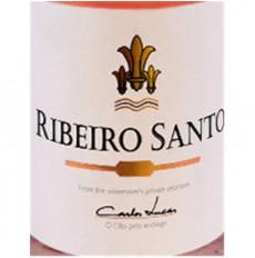 Ribeiro Santo Rosé 2020