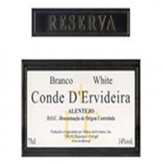 Conde DErvideira Reserve...