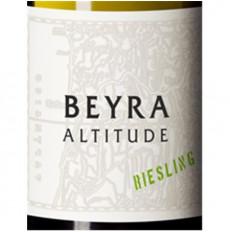 Beyra Altitude Riesling...