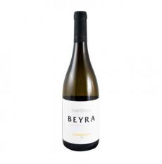 Beyra Chardonnay Bianco 2017