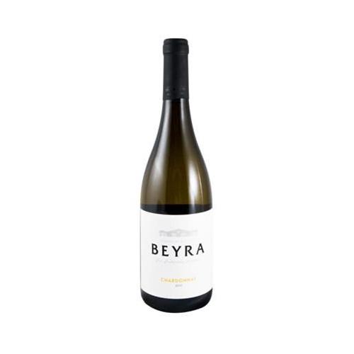 Beyra Chardonnay Blanc 2020