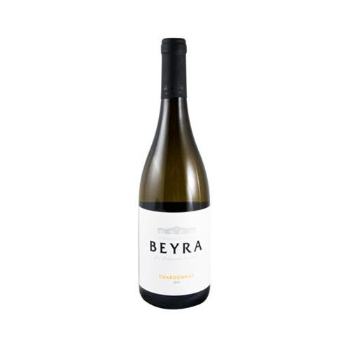 Beyra Chardonnay White 2017
