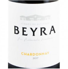 Beyra Chardonnay White 2018