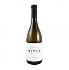Beyra Sauvignon Blanc Branco 2017