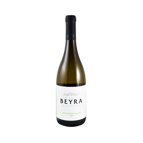 Beyra Sauvignon Blanc White 2019
